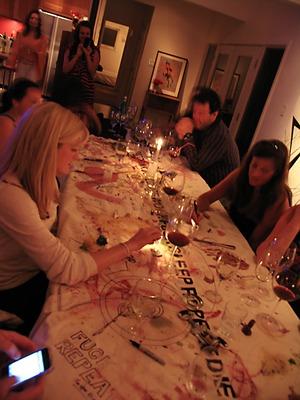 20110706100523-dinner_3_sm