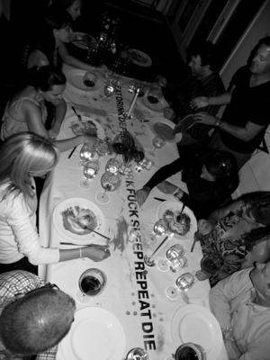 20110706100609-dinner_6_sm