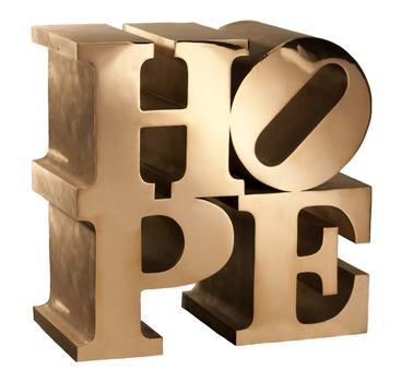 20110706105638-indianahopepolished_bronze