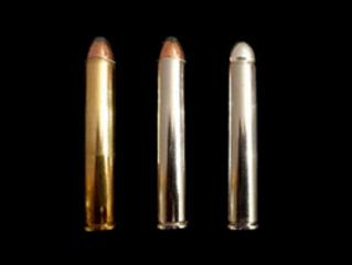 20110706115456-pjfa_2011_silver_bullet