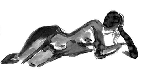 20110706123619-figure