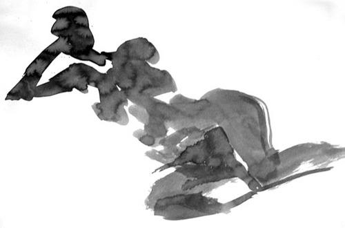 20110706123656-figure