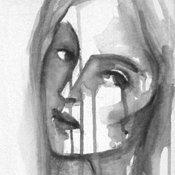 20110706130027-portrait