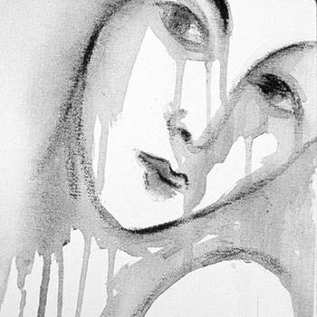 20110706130049-portrait