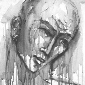 20110706130129-portrait