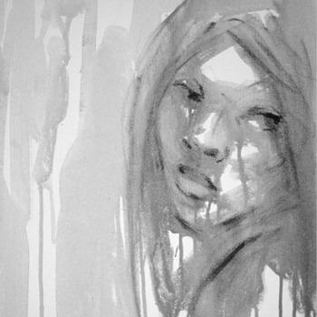 20110706130213-portrait