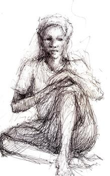 20110706143752-africa_sketch_1