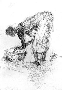 20110706143813-africa-sketch-2