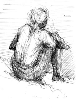 20110706143924-africa_sketch_3