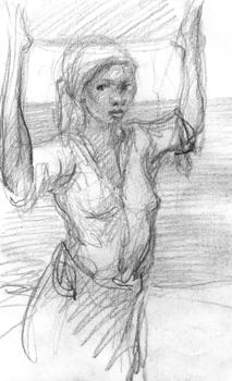 20110706144010-africa_sketch_5