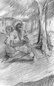 20110706144102-africa_sketch_7