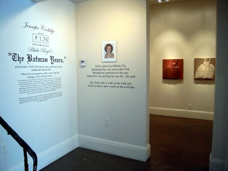 20110706151133-blake_boyd_s_the_batman_years_installation_view_004
