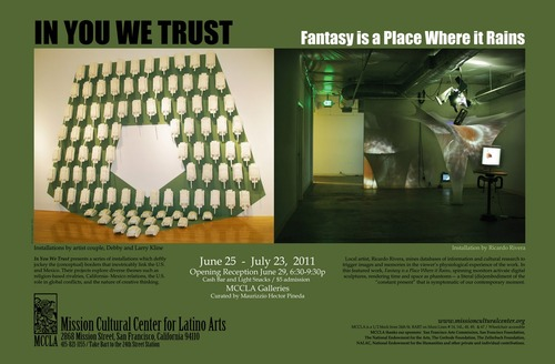 20110706165938-poster_in_you_we_trust_11