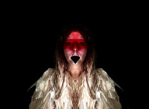 20110706191250-dark_owl_amanda_mirror_small
