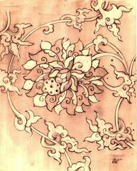 20110706211001-lotus_drawing