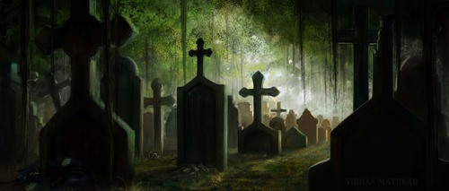 20110707045733-vibhas_graveyard_01