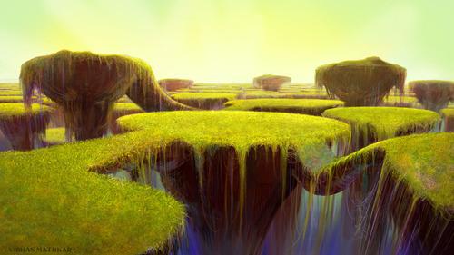 20110707050142-vibhas_landscape_01