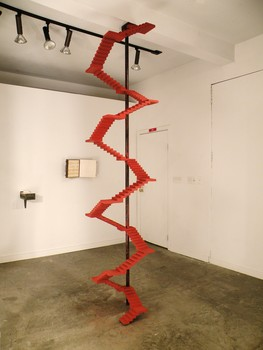 20110707090208-spiral_for_here_and_now-_installation_view