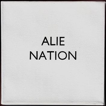 20110707112721-alie_nation-2