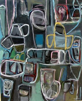 20110707163716-sticks_and_stones_36x30