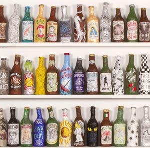 20110707170338-bottles_detail
