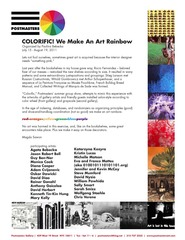 20110707190532-colors_invitesmallerer