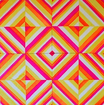 20110823033512-emergent_square