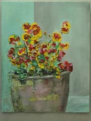 20110708075317-perculiar_flowers_in_pot