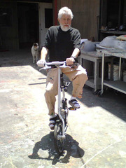 20110708092257-ed_moses_on_bike_2