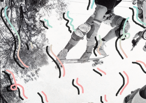 20110708105301-keepinitreal