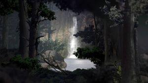 20110708111744-galerie_akinci_broersenlukacs620_4