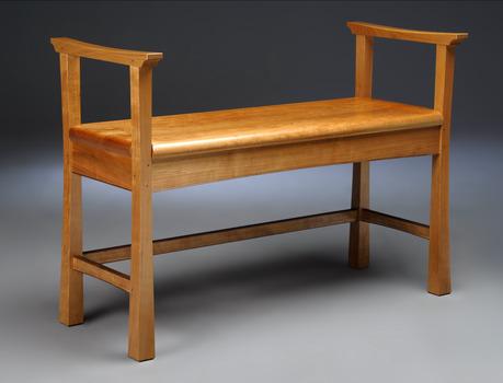 20110708112606-asian-_inspired_bench_1_h
