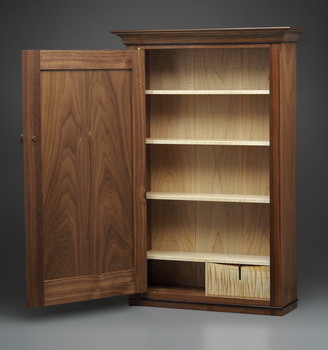 20110708130836-walnut_wall_cabinet_2_h