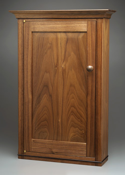 20110708130900-walnut_wall_cabinet_1_v