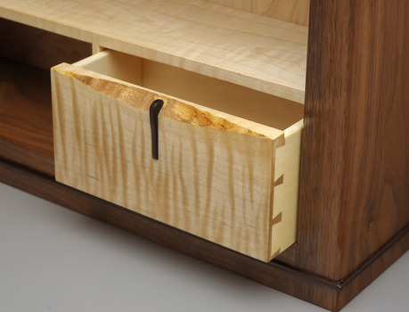 20110708131144-walnut_wall_cabinet_3_h