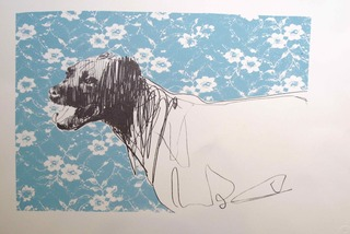20110709062158-newdogprint