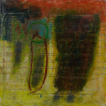 20110709132533-pasture__12_x_12_inches