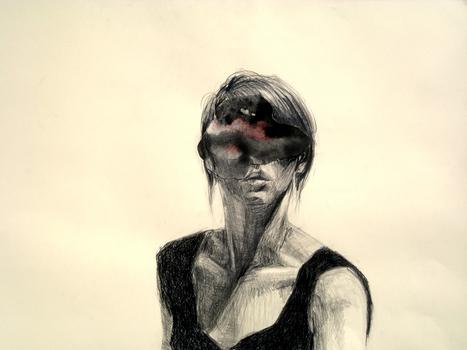 20110709164301-goggles