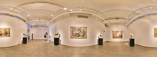 20131203171919-bertrand-delacroix-gallery-panoramic