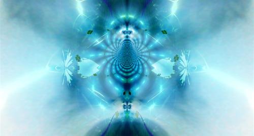 20110710035526-symmetrica_9