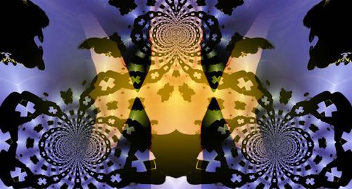 20110710035718-symmetrica_19
