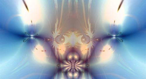 20110710035941-symmetrica_23