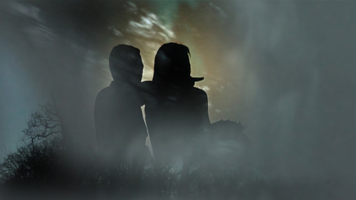 20110710043153-the_dark_night