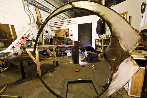 20110710081244-studio_steven