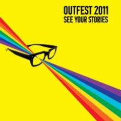 20110710095105-outfest2011