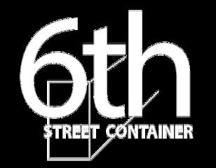 20110710173933-containerlogo