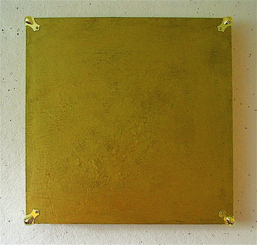 20110710202254-bronze