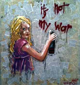 20110710203701-its_not_my_war