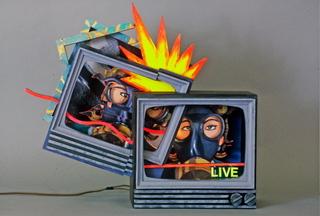 Live-_91