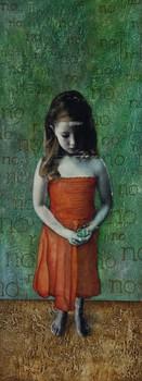 20110711100323-esperanza